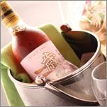≪最強レディースプラン≫★レイトアウト&ワインやスイーツ他魅力満載特典付き♪